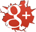 Google + | Sand-Animation